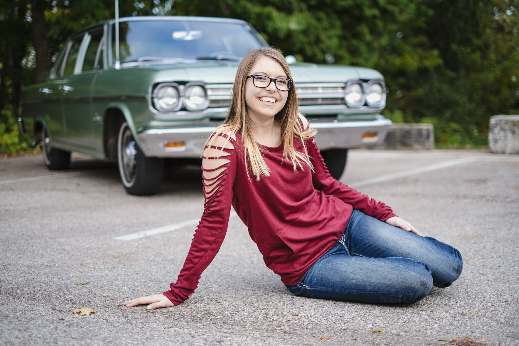 door county, senior photos, senior session, door county yearbook photographer, high school yearbook photos