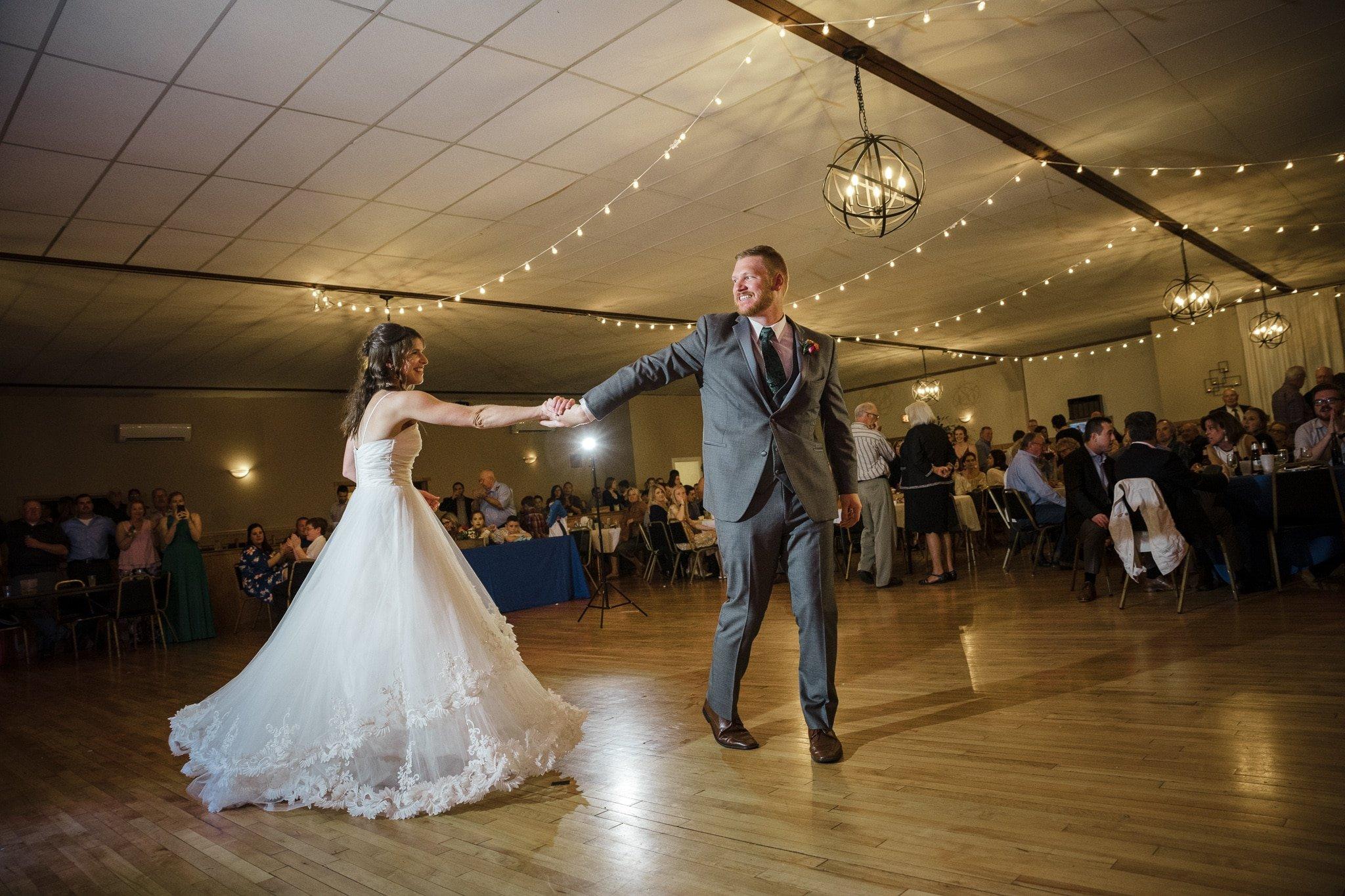 door county wedding, door county photographer, door county wedding photographer, green bay