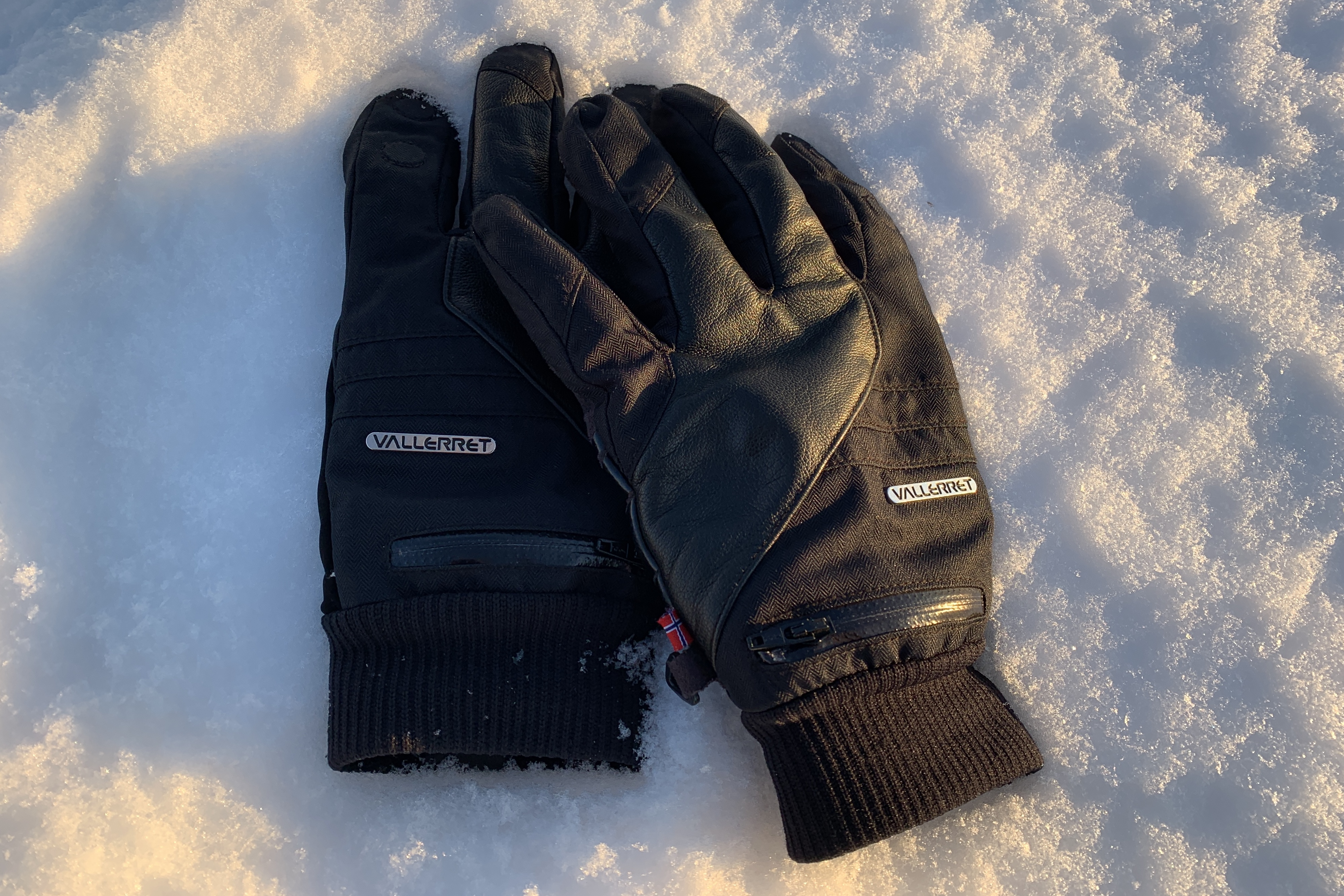 vallerret photography gloves, photoraphy gloves,